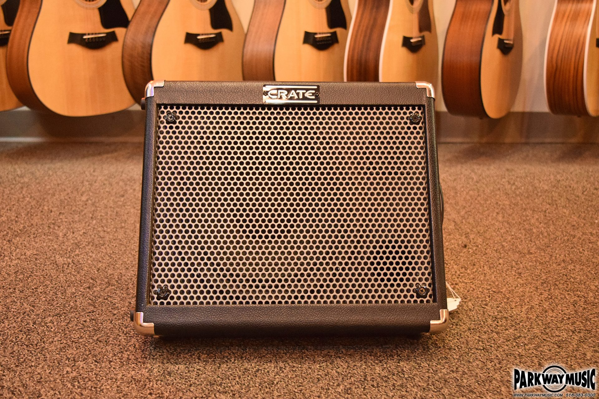 Crate TX50D (USED)
