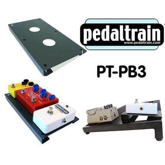 Pedaltrain Pedal Booster PT-PB3