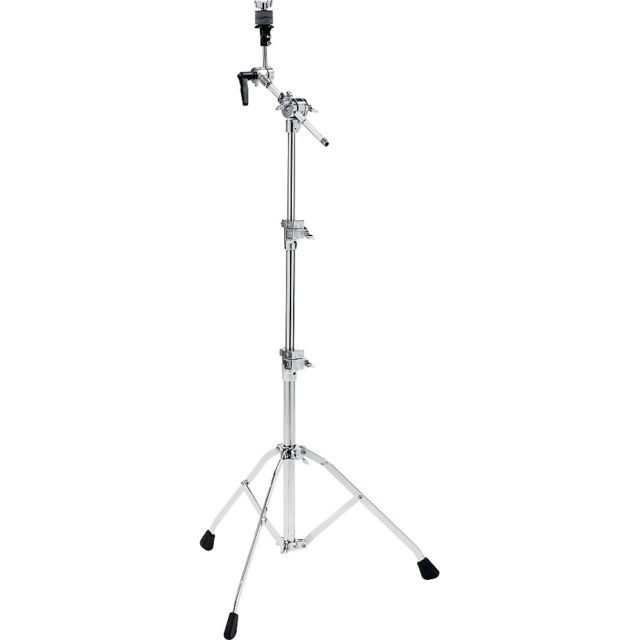 DWCP7700 Series Boom Cymbal Stand