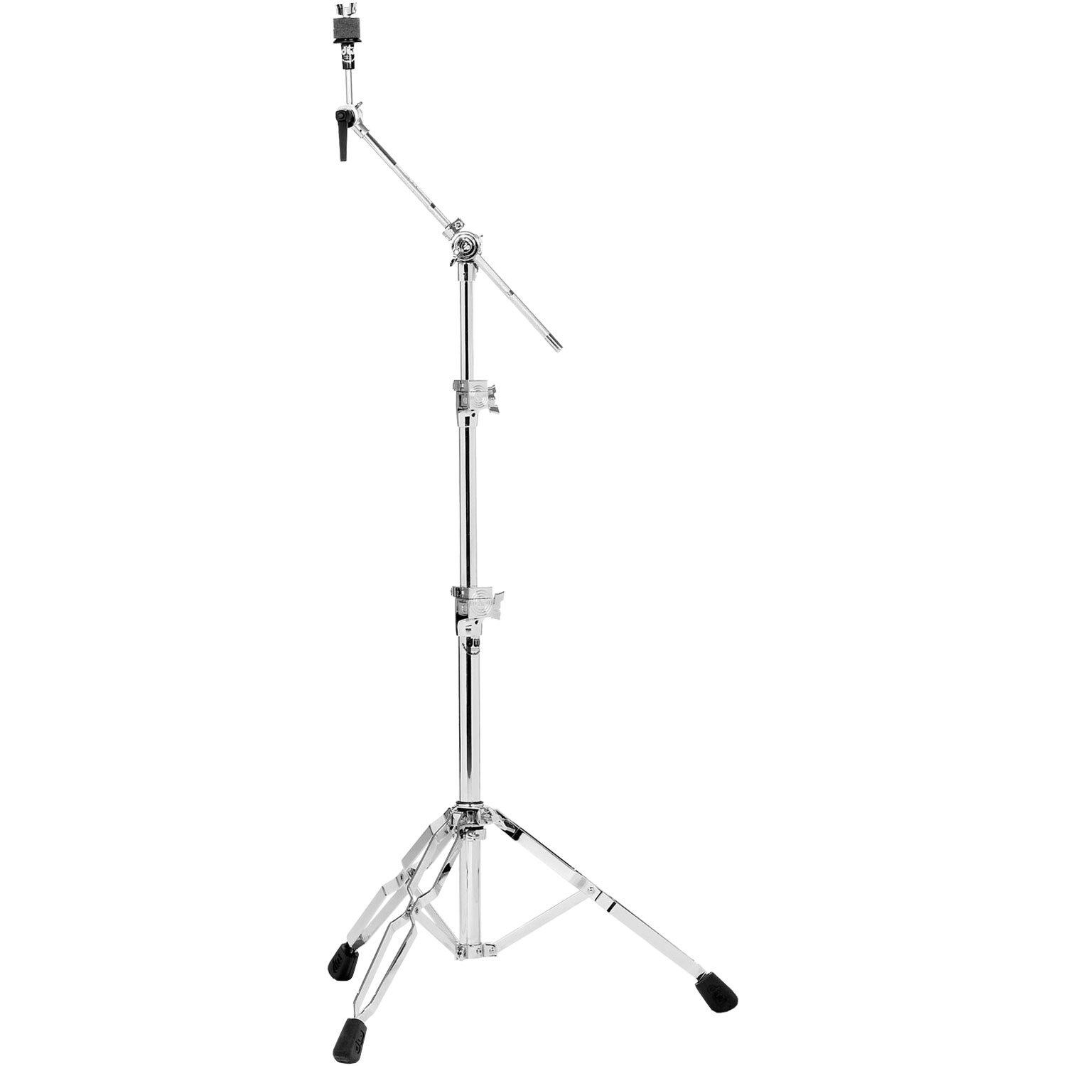 DWCP9700 Boom Cymbal Stand