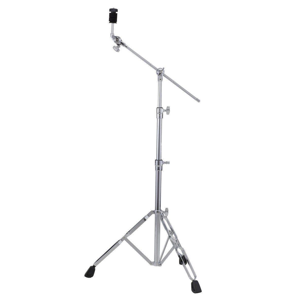Pearl BC830 Cymbal Boom Stand