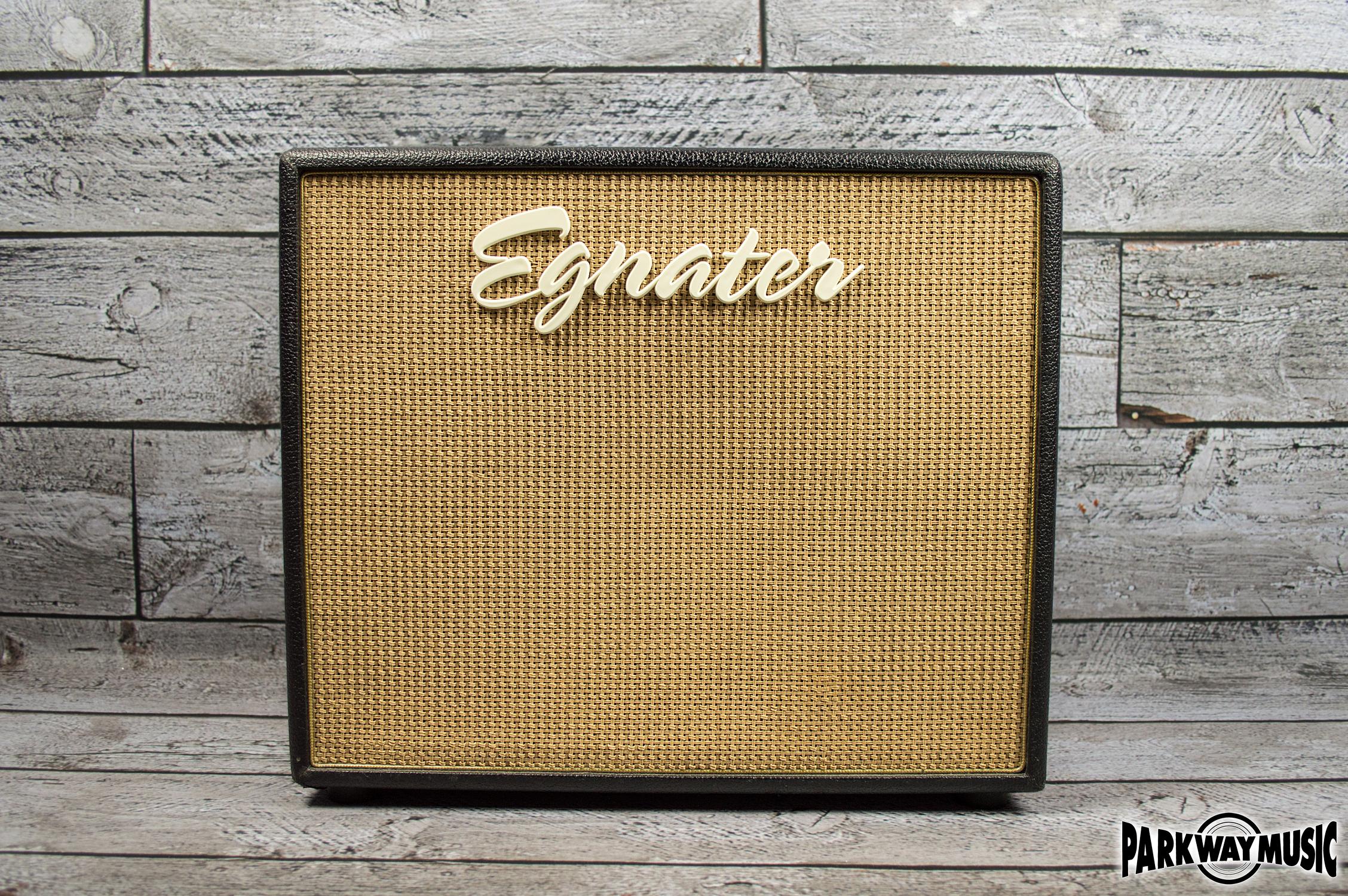 Egnater Tweaker 1x12 Combo (USED)