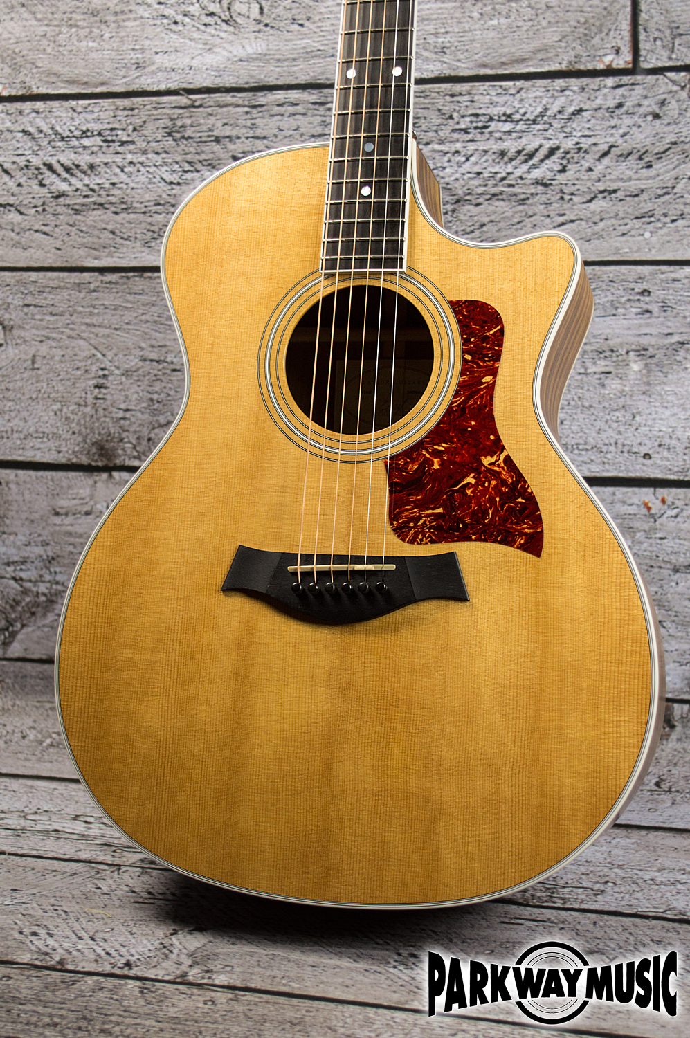 Taylor 414ce (USED)