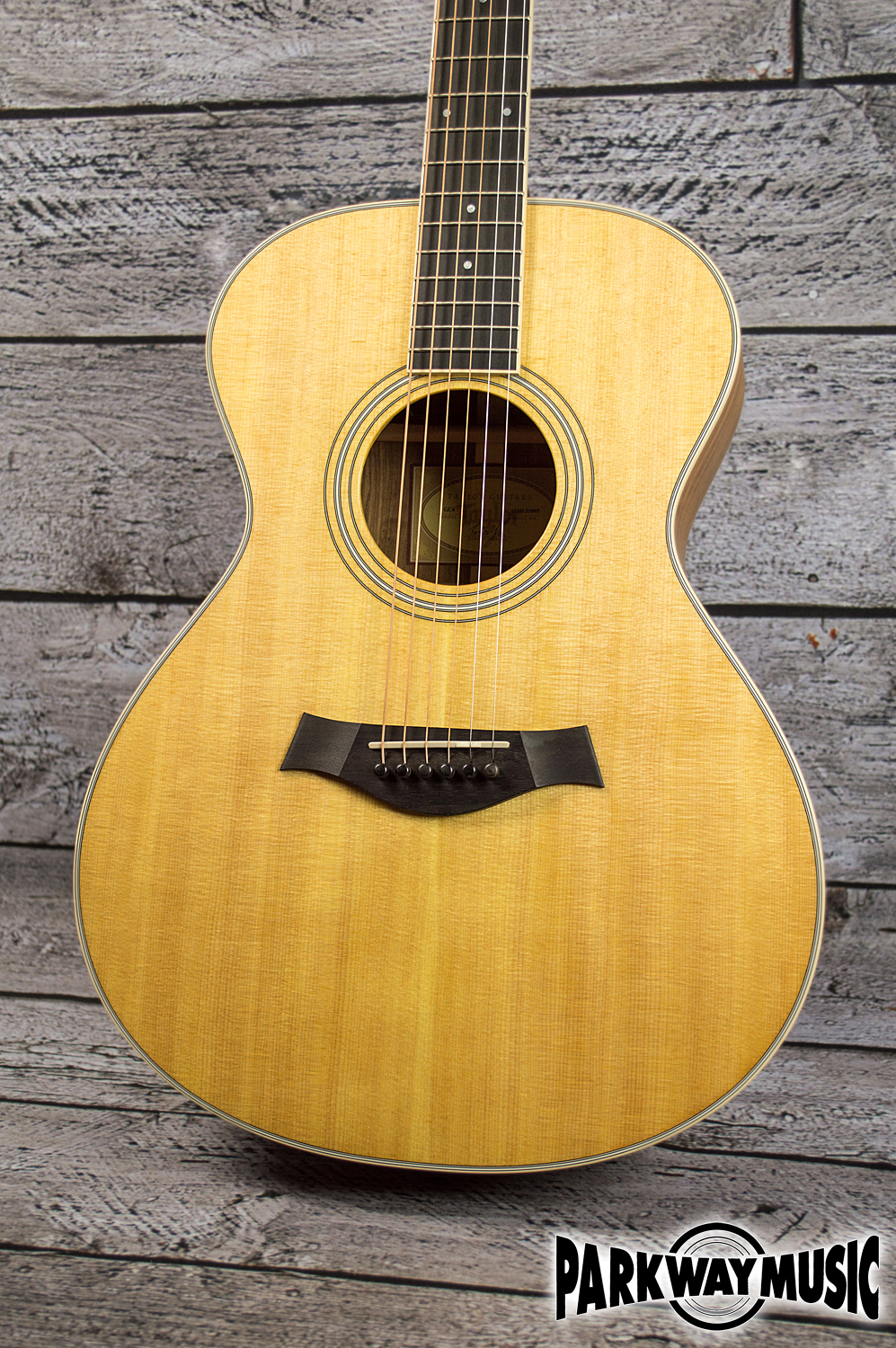 Taylor GC4 (USED)