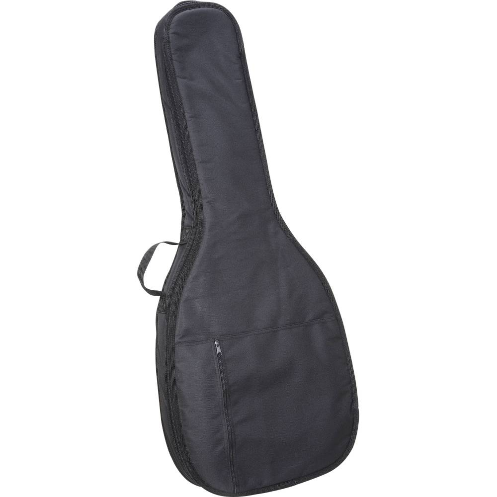Polyester Gig Bag for Semi-Hollow Body Electric Guitar