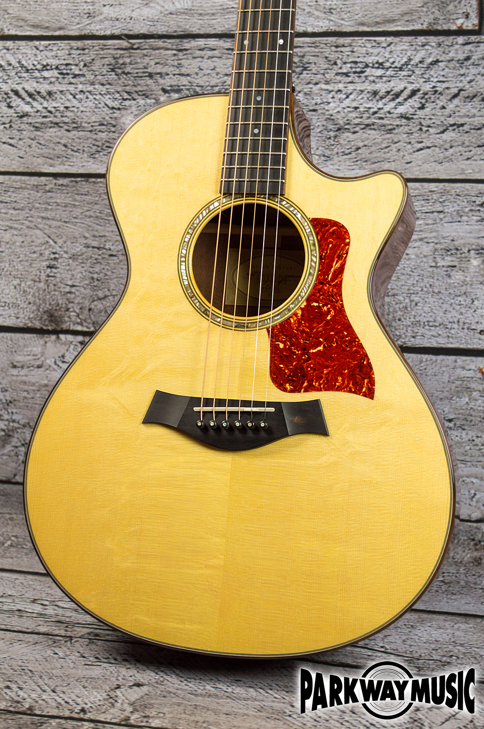 Taylor 512ce (USED)