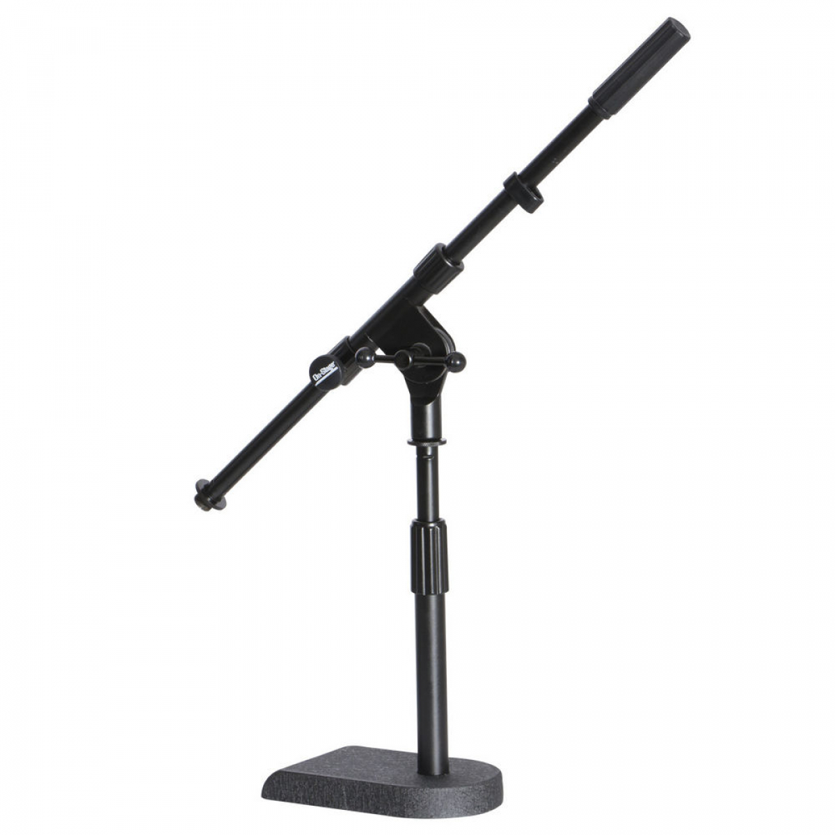 On Stage On Stage Bass Drum/Boom Combo Stand