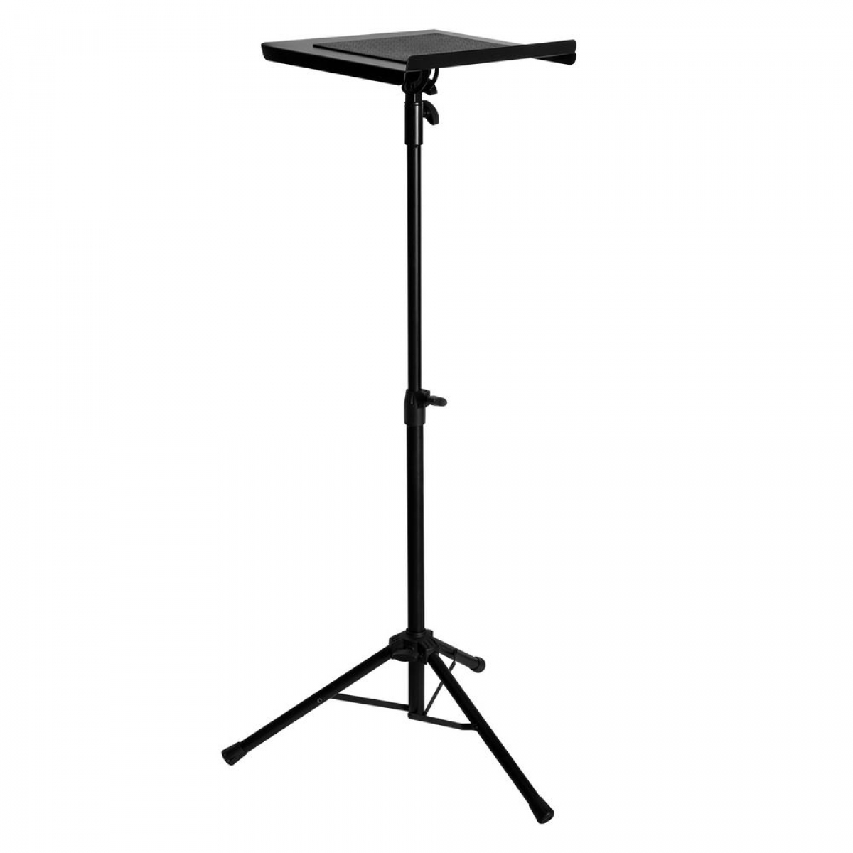 On Stage Deluxe Laptop Stand