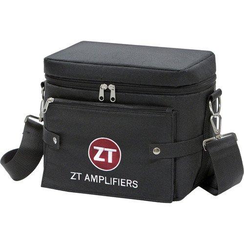 ZT Amplifiers Junior Carry Bag ACJCB