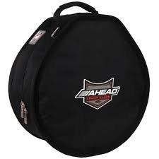 Ahead 5 x 13 Snare Drum Bag