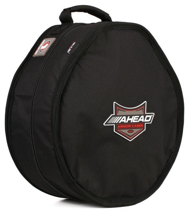 Ahead 6 1/2 x 14 Snare Drum Bag
