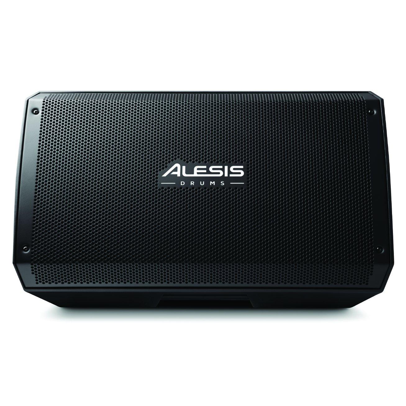 Alesis Strike Amp 12 2000-watt Powered Drum Amplifier