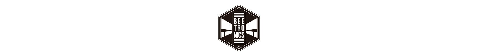 Beetronics Effects Pedals