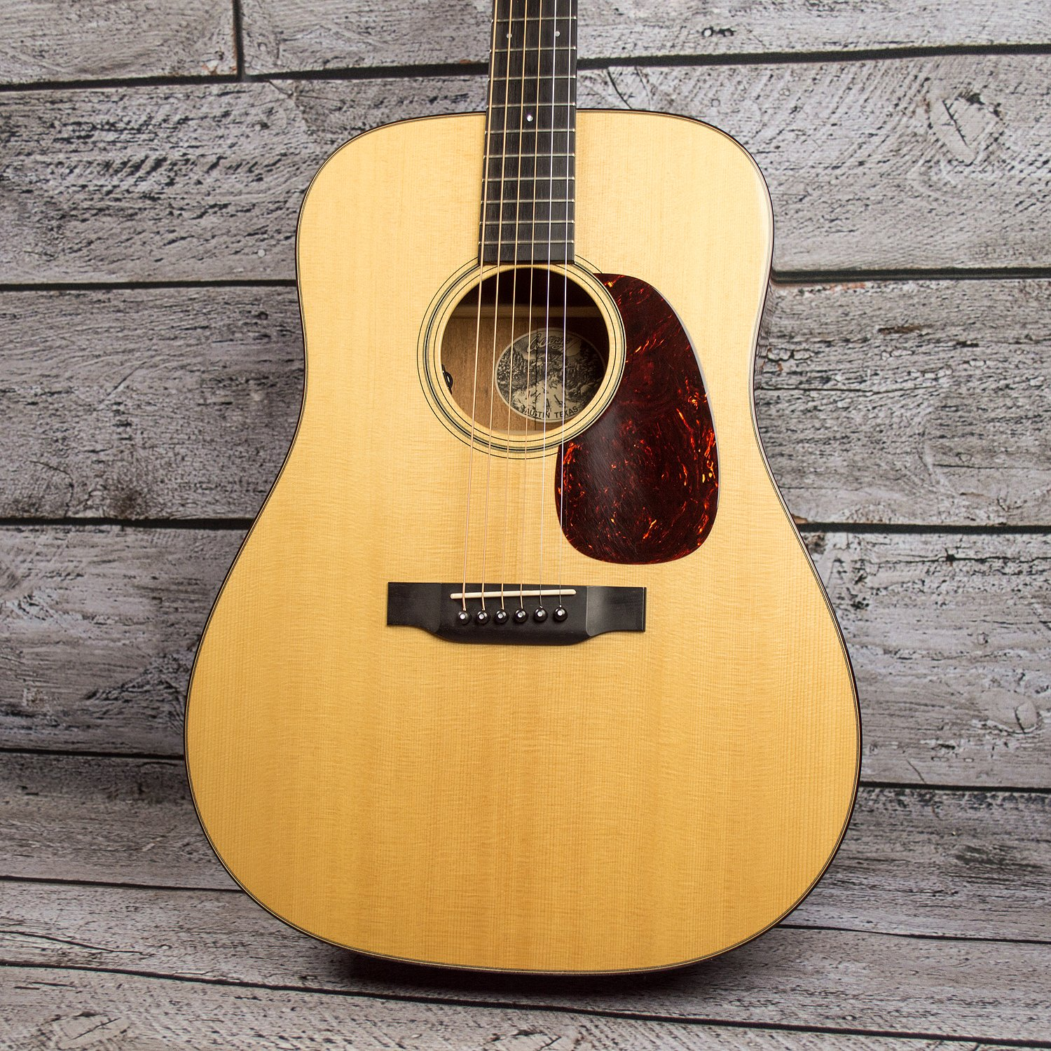 Collings D1 2013 (USED)
