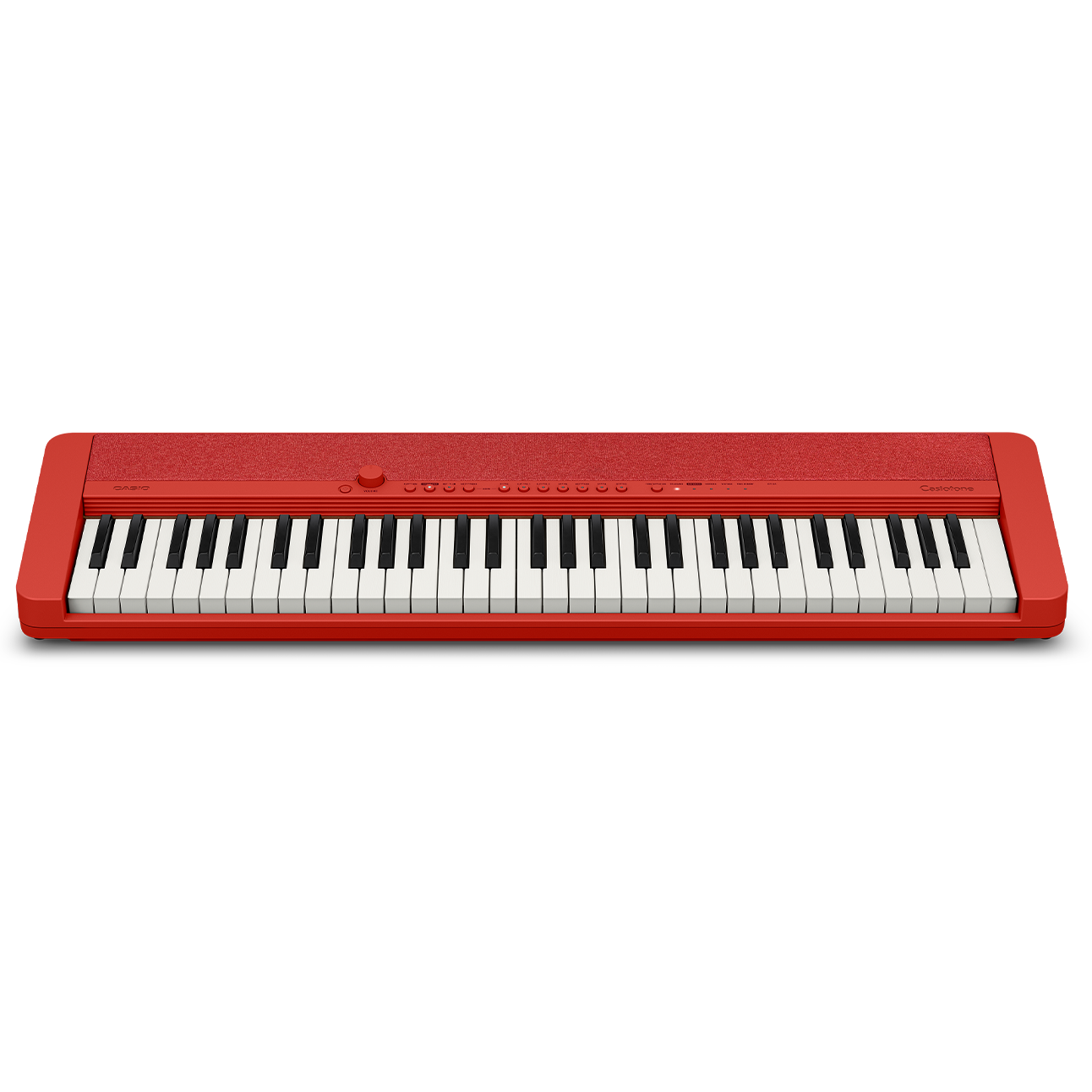 Casio CT-S1RD Portable Keyboard
