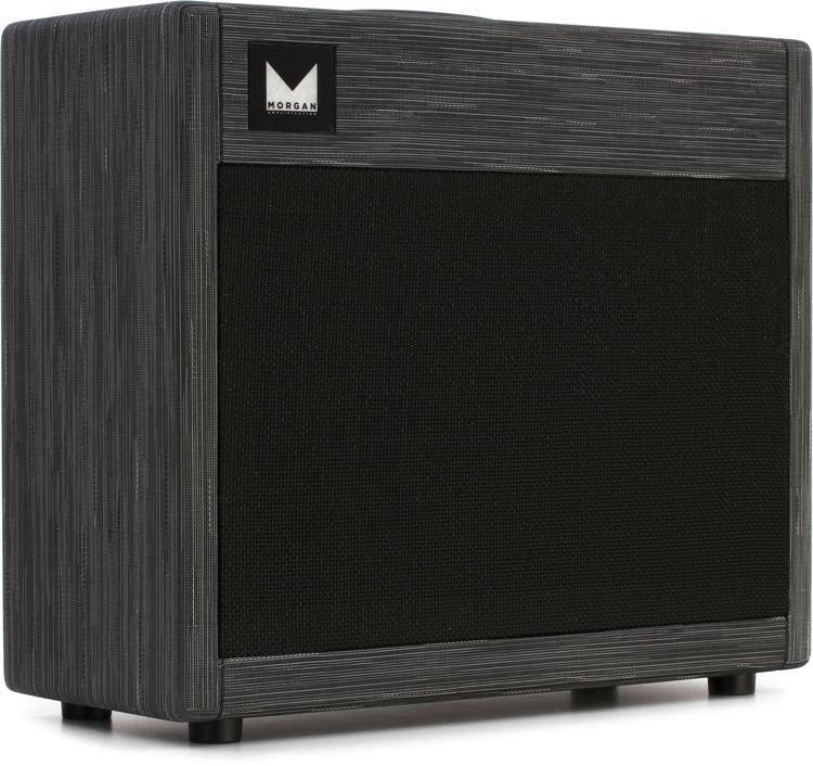 Morgan Amps Dual 20 Combo