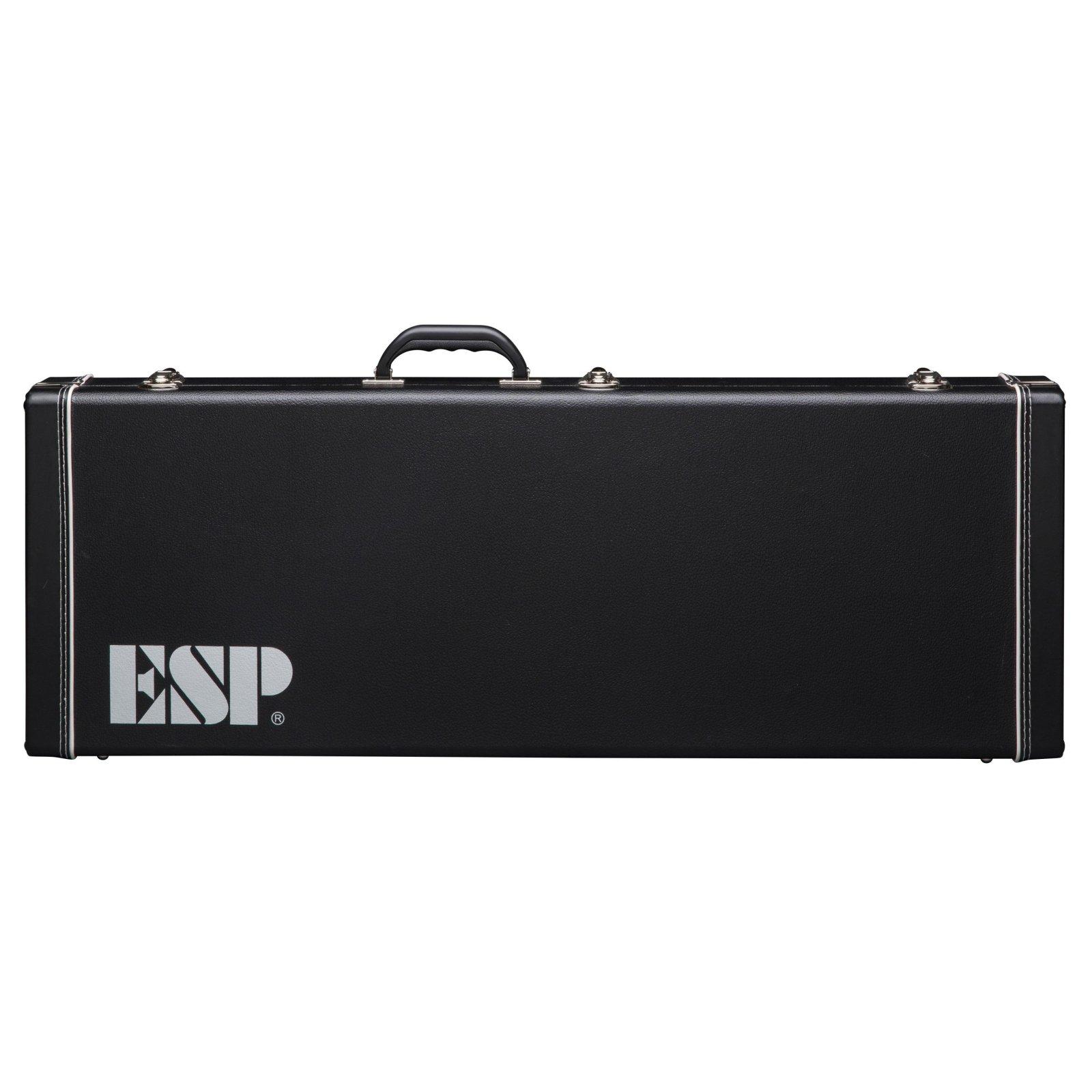ESP EC Style Bass Case