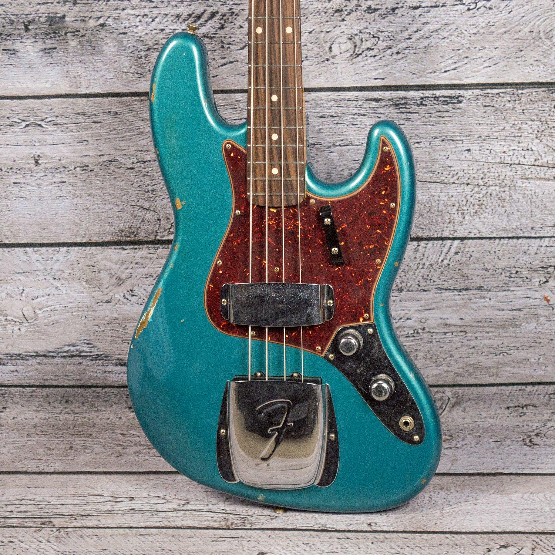 Fender Custom Bass : fender bass guitars ~ Hamham.info Haus und Dekorationen