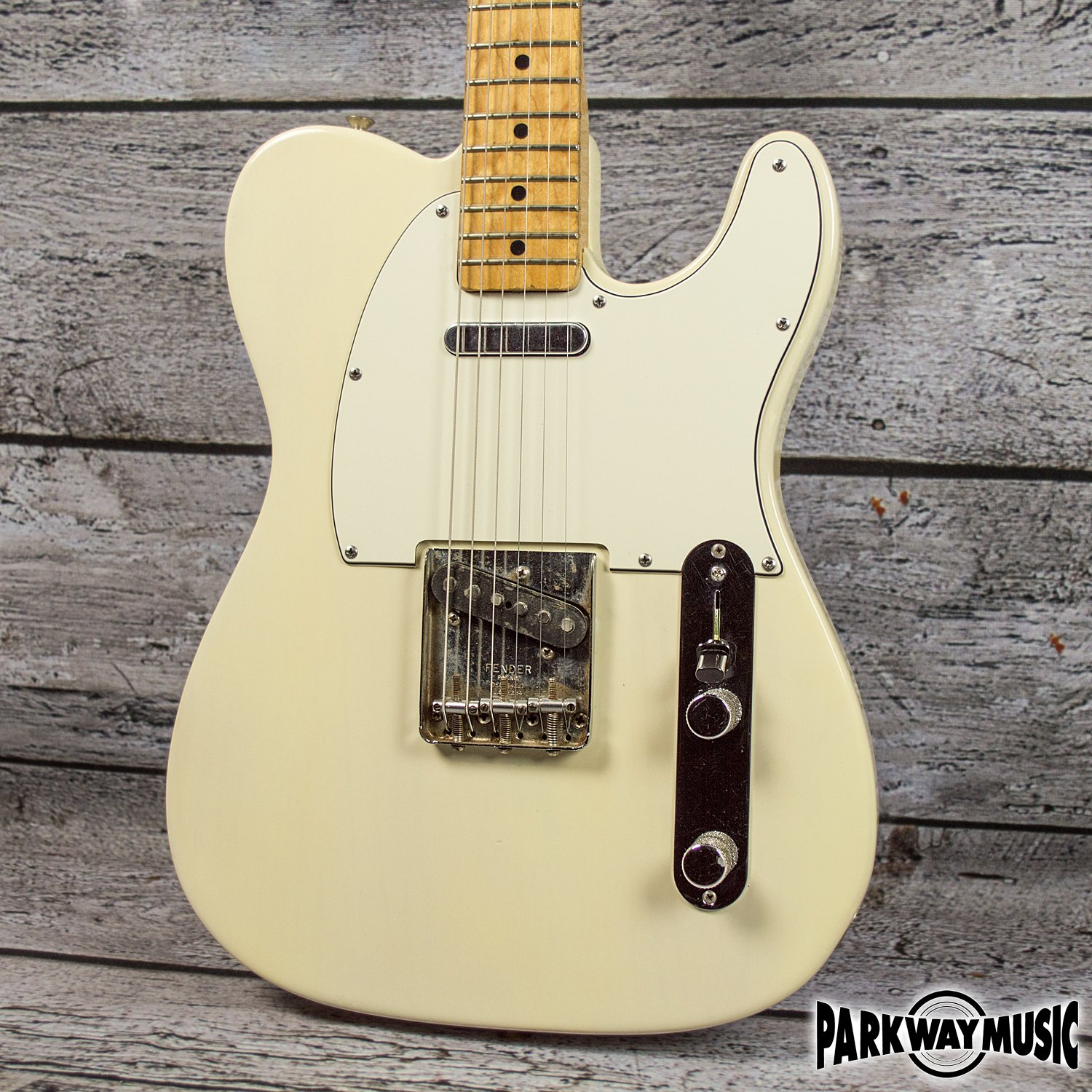 Fender 1969 Telecaster (USED)