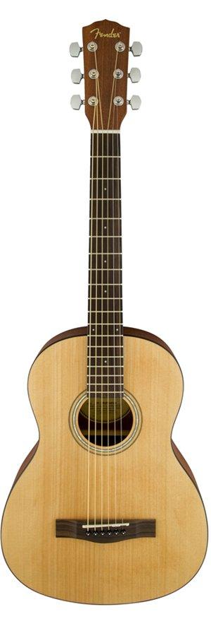 Fender FA-15