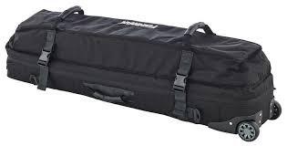 Fishman SA-330x SA220 Deluxe Carry Bag