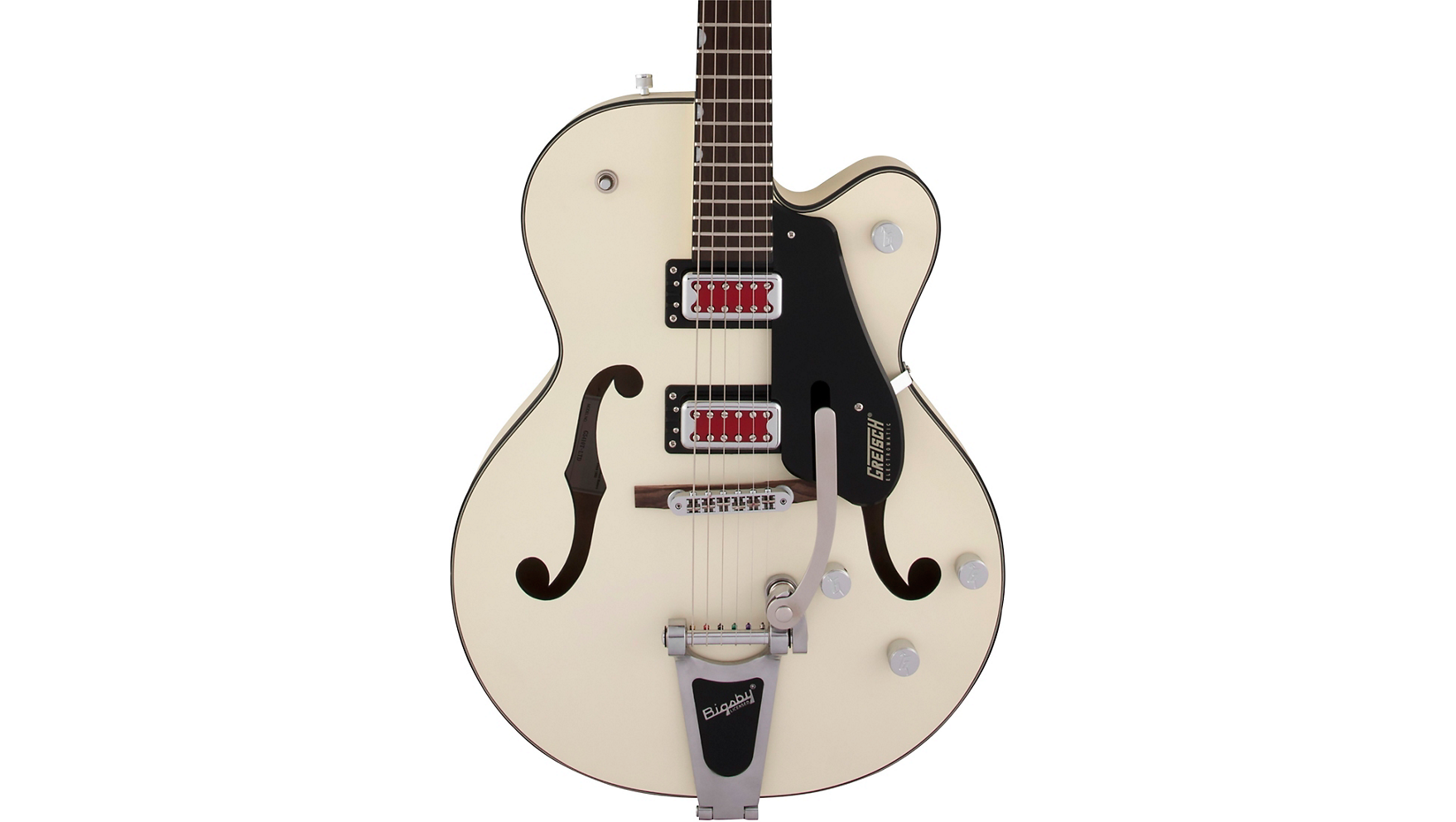 Gretsch G5410T Rat Rod