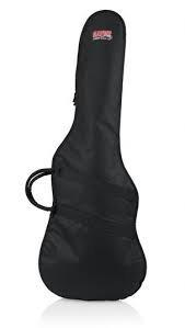 Gator Economy Gig Bag for Jazzmaster Style Guitars