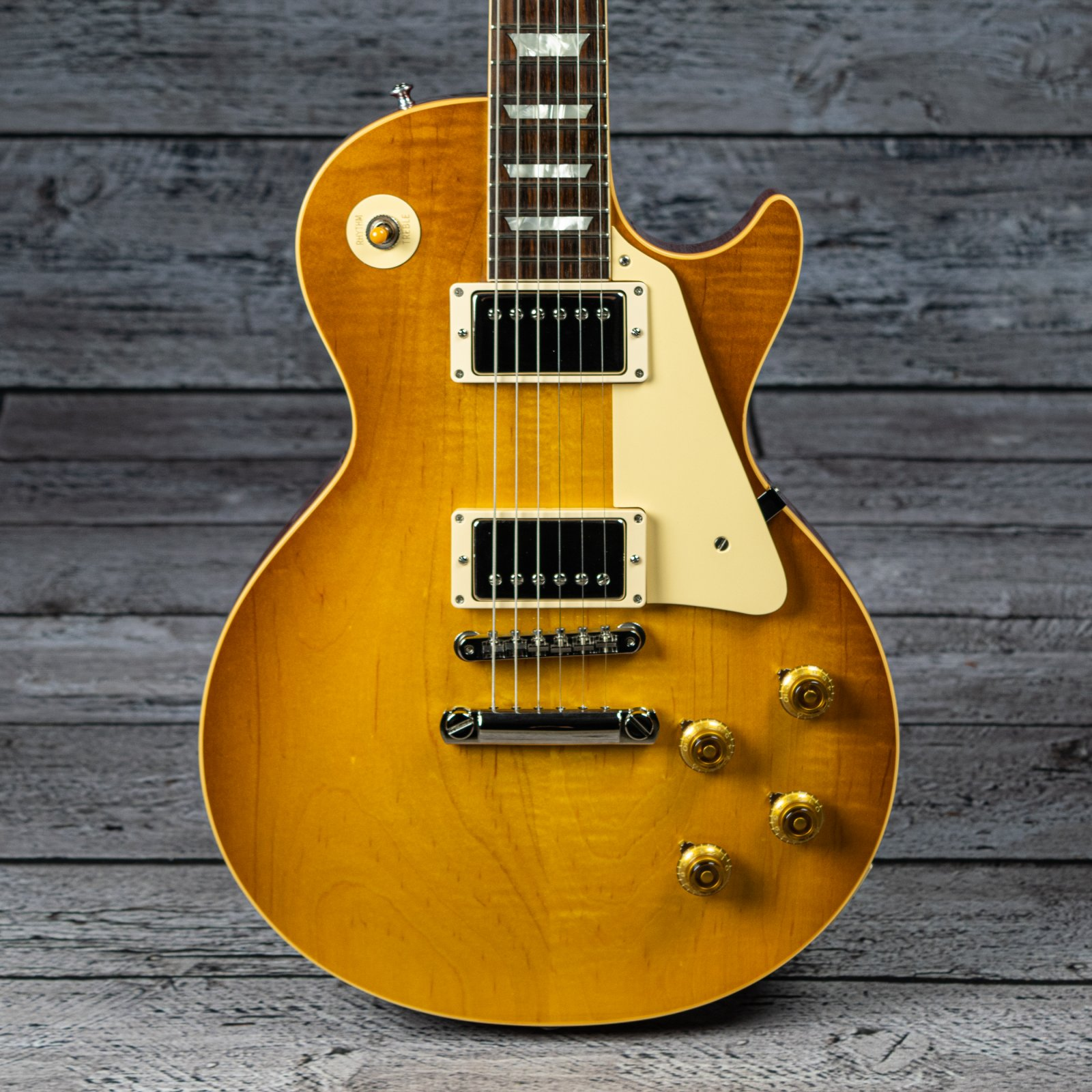 Gibson Custom Shop Historic 1958 Les Paul (USED)