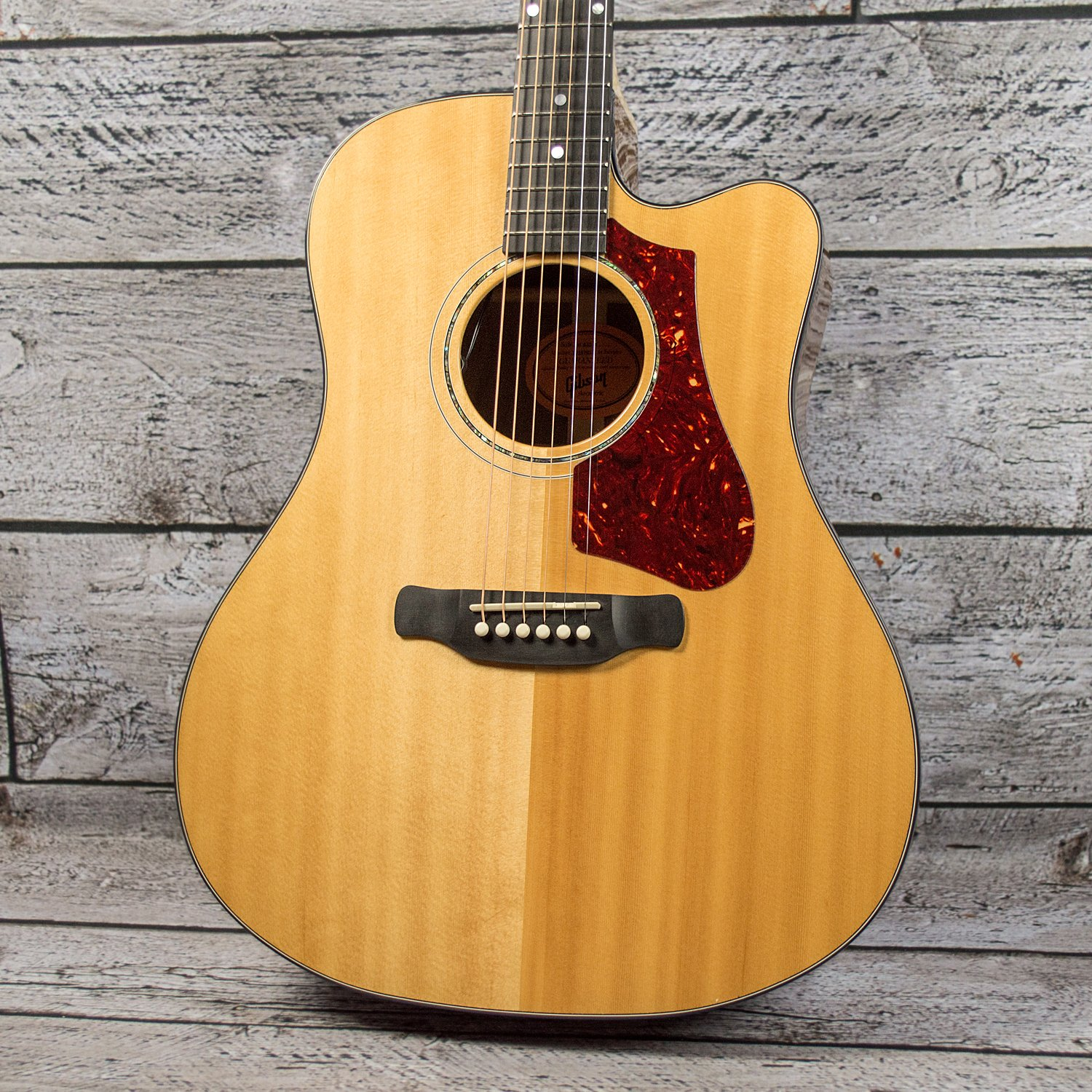 Gibson HP 635 W (USED)