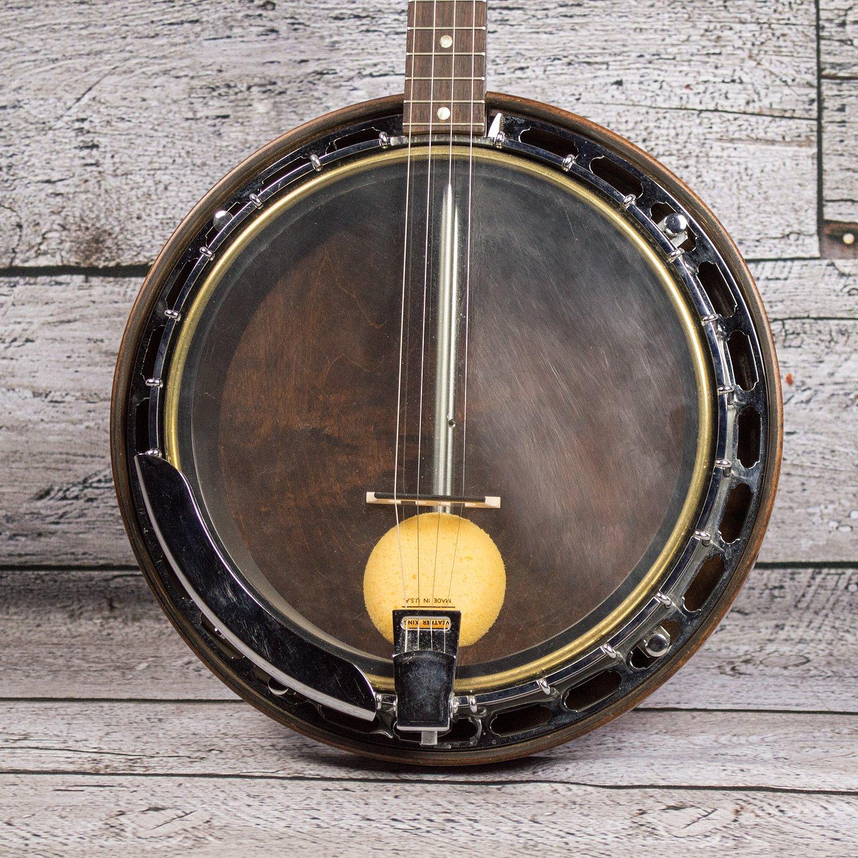 Gibson PB-100 Plectrum Banjo 1967 (USED)