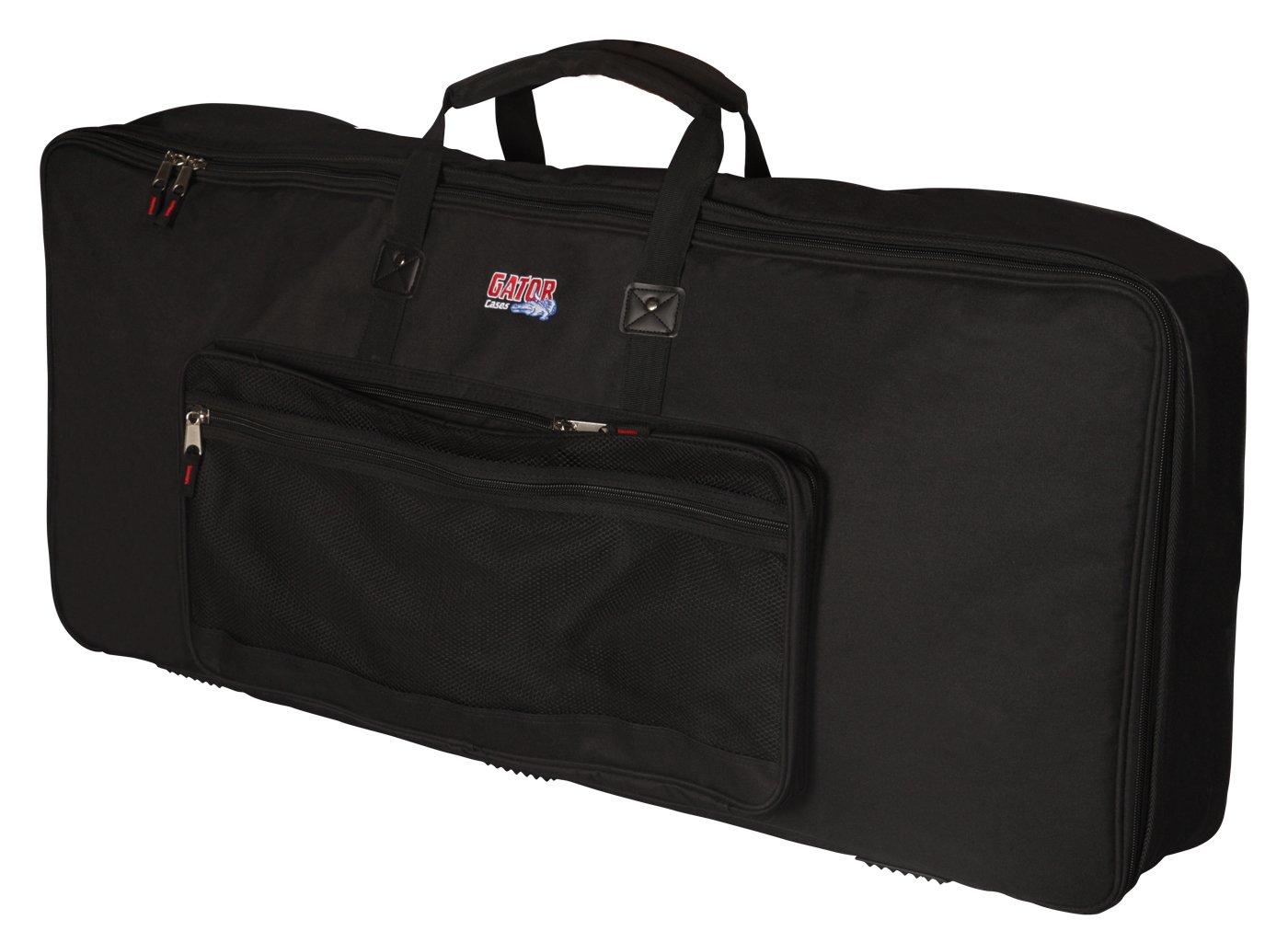 Gig Bag for 49 Note Keyboards