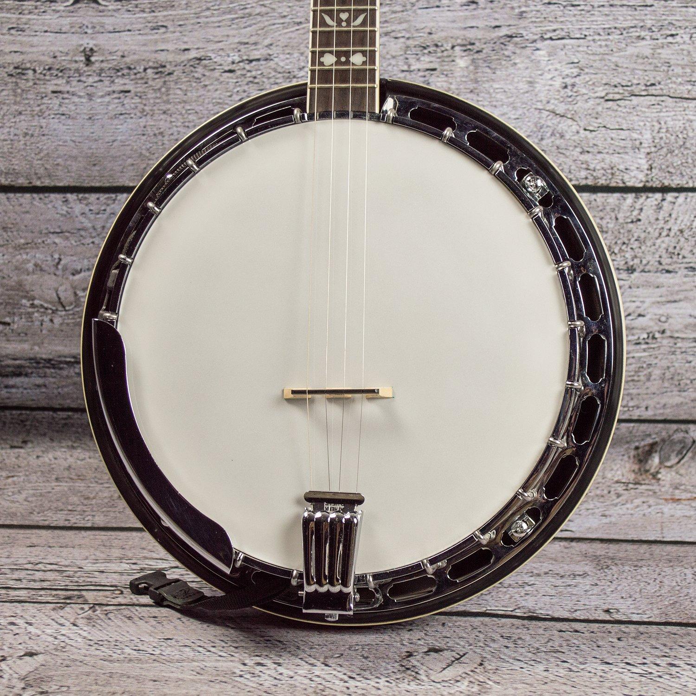 Goldtone PS-250 Plectrum Special Banjo (USED)
