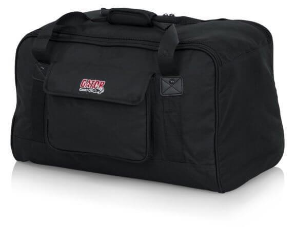Gator GPA-TOTE10 Speaker Bag