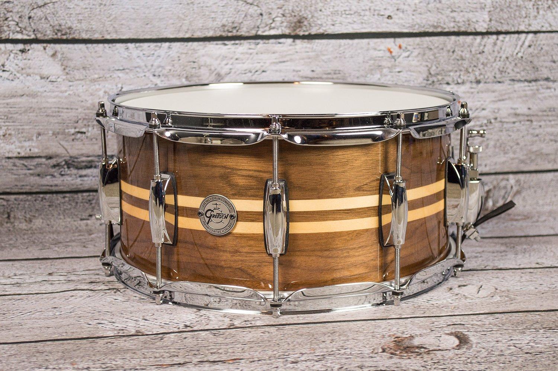 New Arrivals - Drums