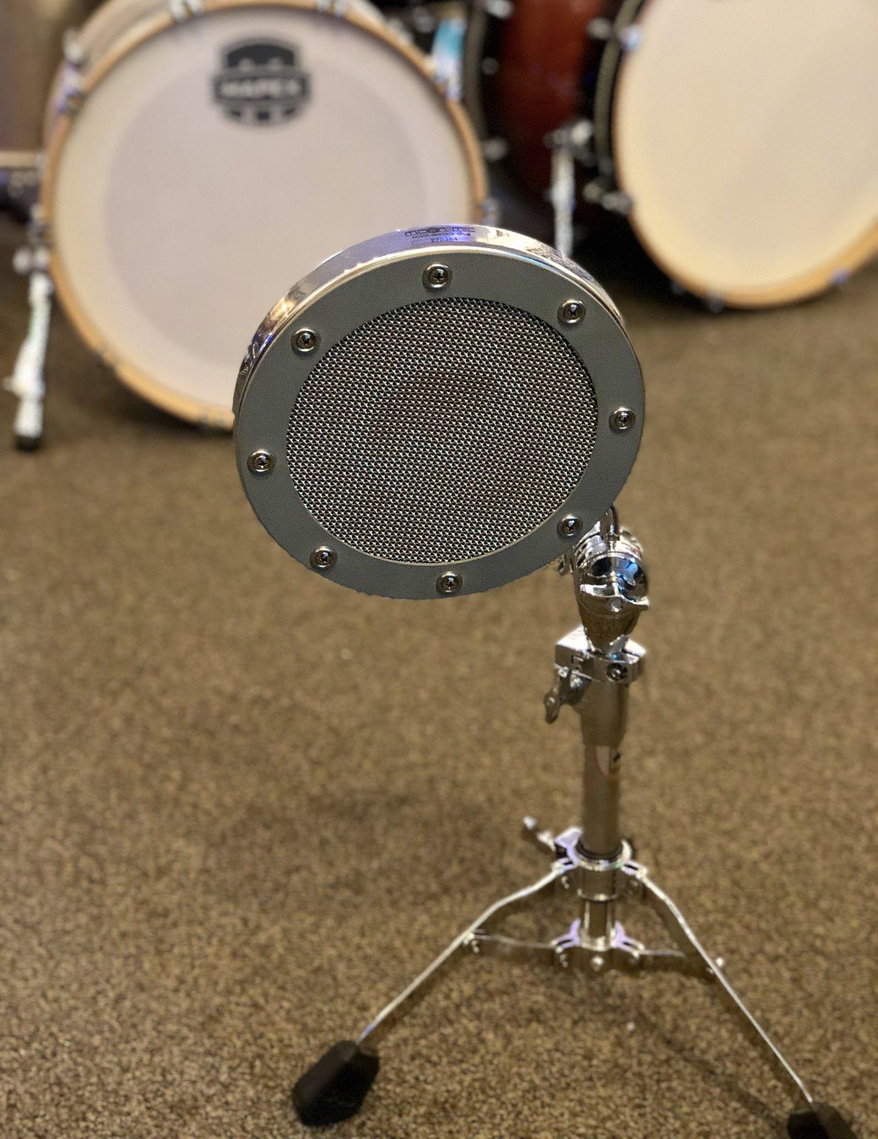 Drum Workshop MOON  (USED) - SOLD