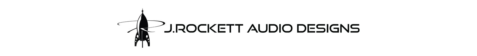 J. Rockett Audio Designs Effects Pedals