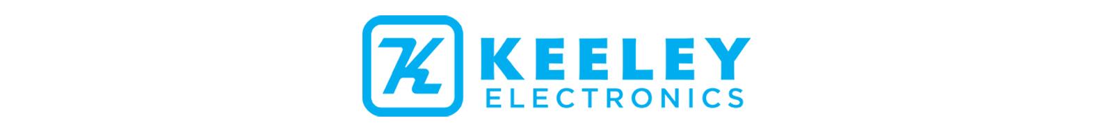 Keeley Electronics Effects