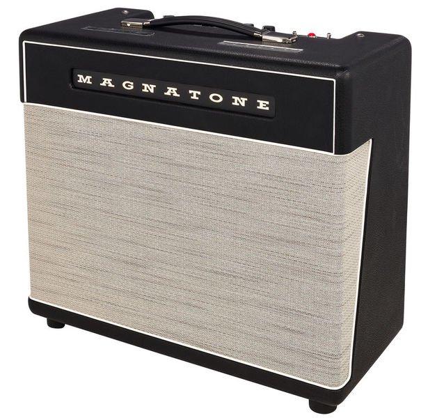 Magnatone Super Fifteen 1x12 Combo