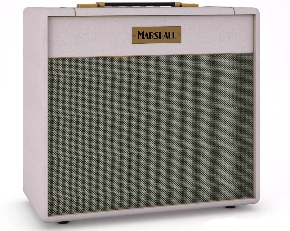 Marshall SV20CWH Studio Vintage Combo (COMING SOON)