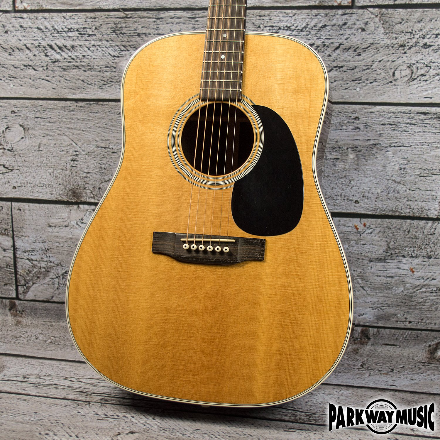 Martin D-28 1996 (USED) - SOLD