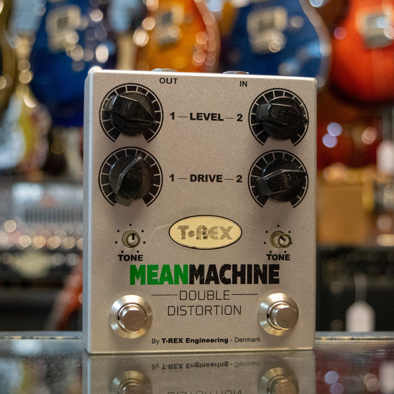 T-Rex Mean Machine (USED)