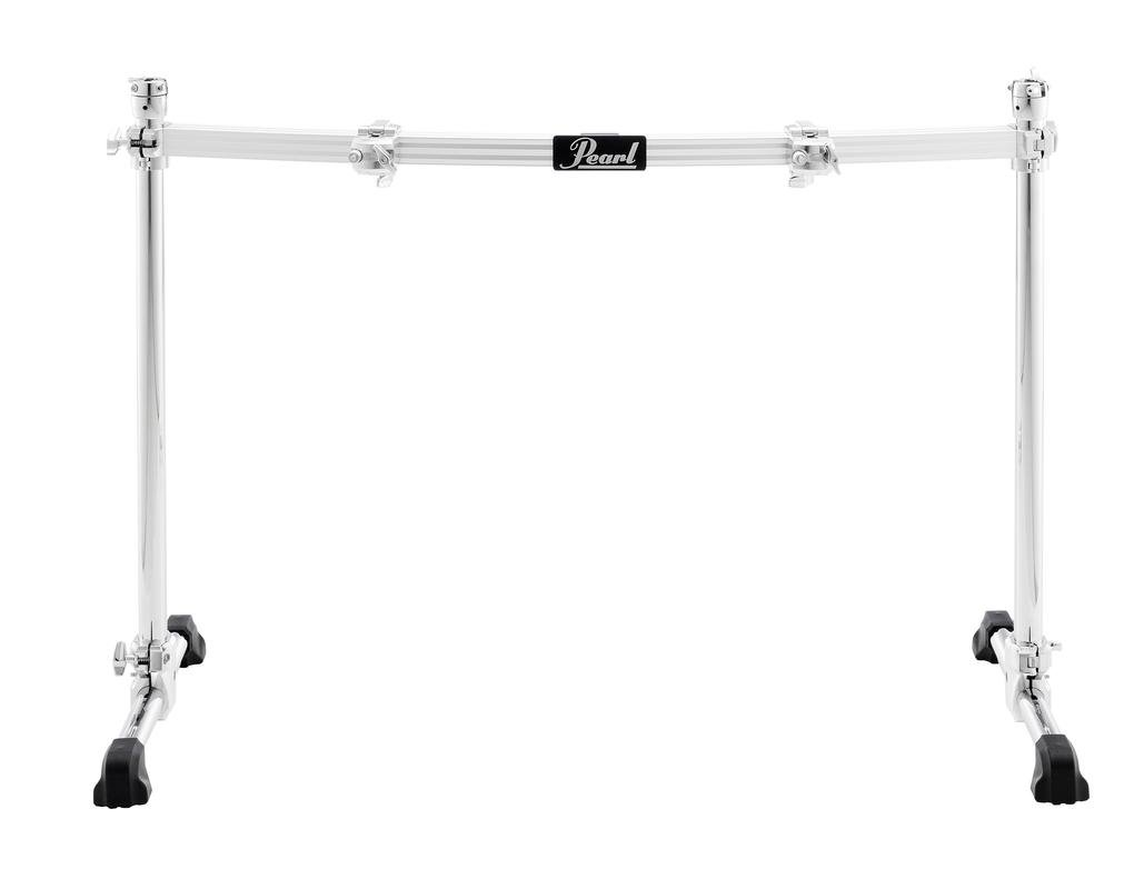 Pearl DR-511C Icon Rack
