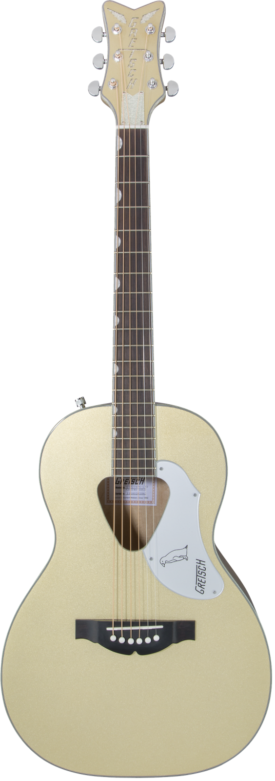 Gretsch G5021E Limited Edition Rancher Penguin Parlor