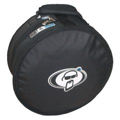 Protection Racket  5.5 x 14 snare case