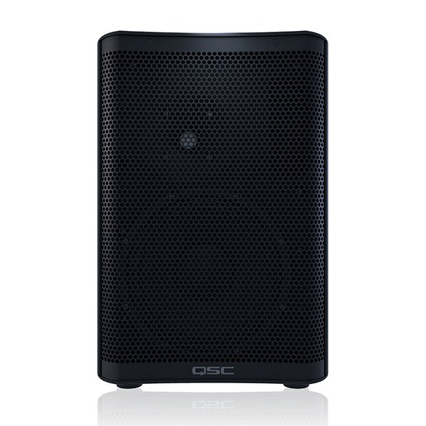 QSC CP8 8 Compact Powered Speaker