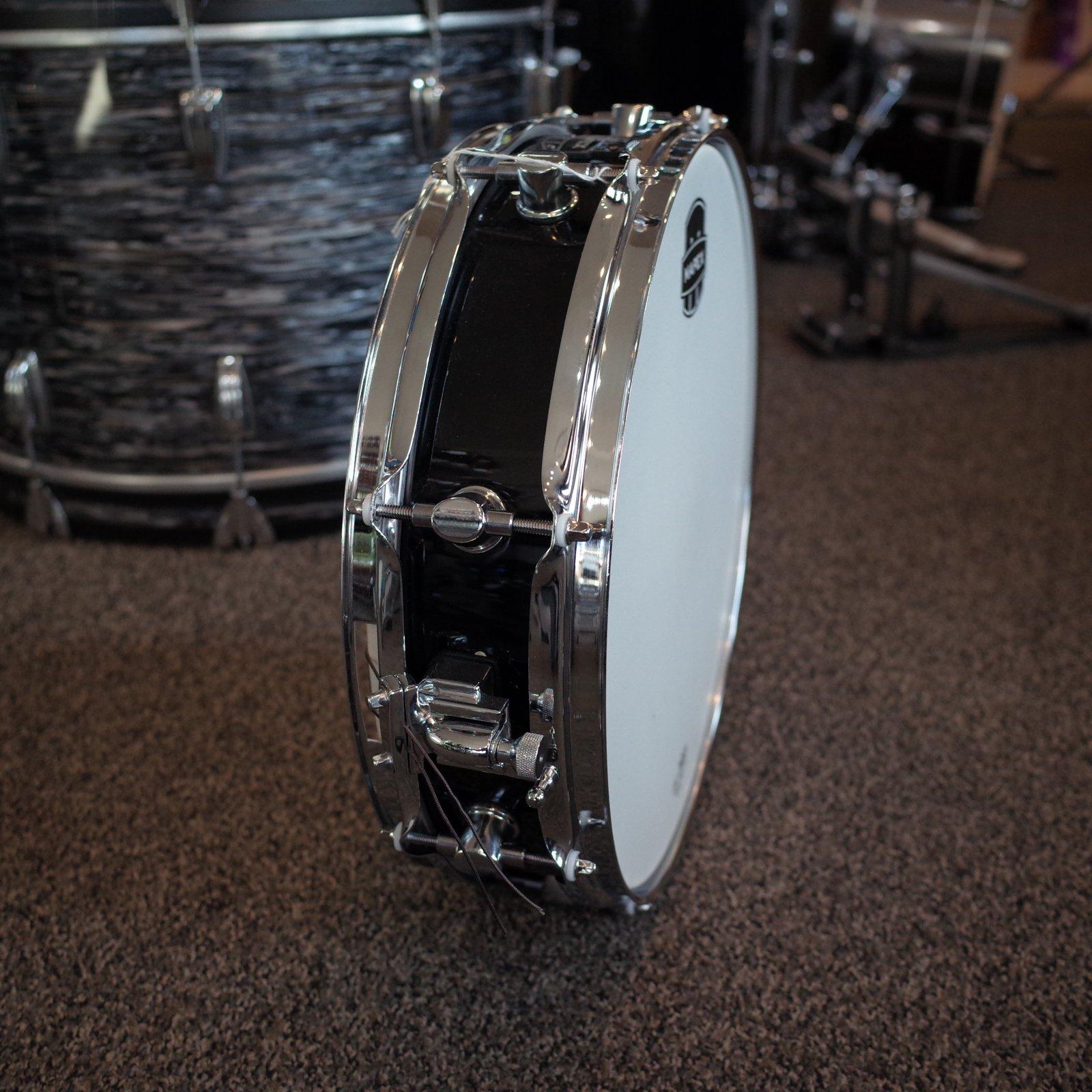 Mapex Piccolo Snare Drum 14X3.5 (USED)