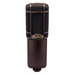 Superlux R102 Aluminum Ribbon Microphone