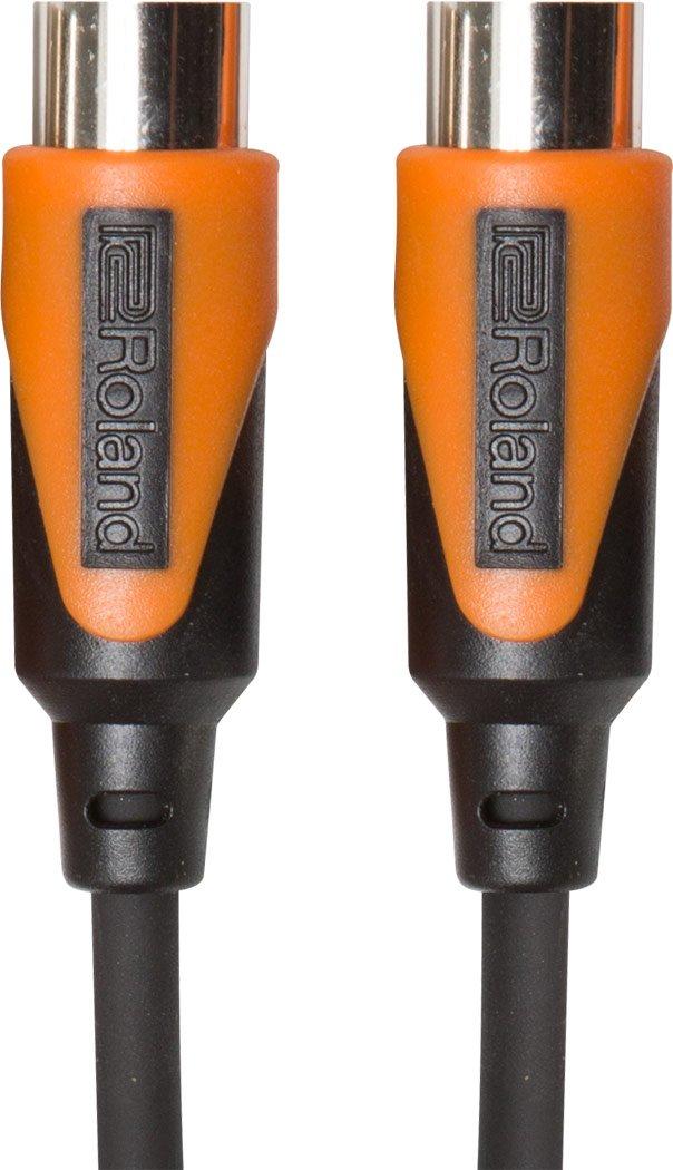 Roland RMIDI-B15 15' MIDI Cable