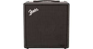 Fender Rumble LT25 Combo