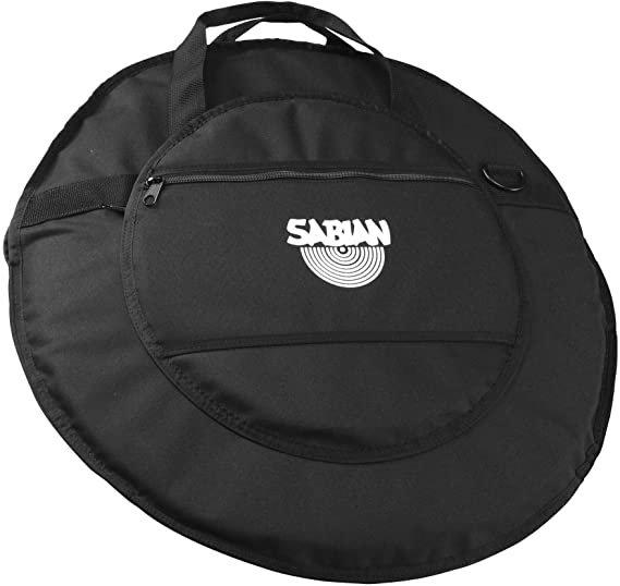 Sabian STD. Cymbal Bag - 24